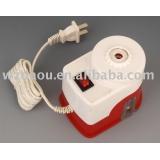 electric mosquito killer(liquid vaporizer,mosquito repeller)