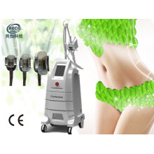 Zeltiq Free Ice Fat Cryolipolysis Slimming Machine (ETG50-3SB)