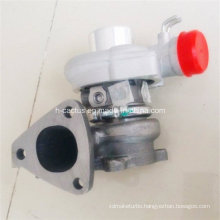 Td04 49177-01512 Md194841 4D56 Turbocharger for Mitsubishi