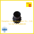 Wheel Chain Rear Gear Simplex Conveyor Duplex Triplex Driving Sprocket