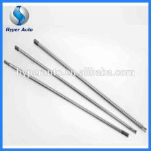 Piston Rod Clevis with Factory Induction Hardened for Shock Absorber