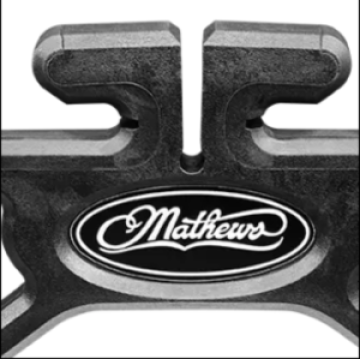 MATHEWS - LIMB BEINE