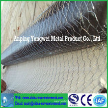 best seller hexagonal wire mesh(Alibaba china)