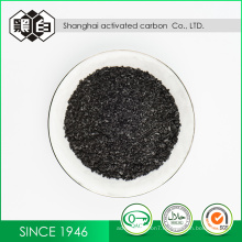 Good Adsorption High Performance Activated Carbon Price Per Ton