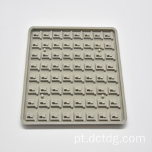 SIM Card Holder Blister Tray