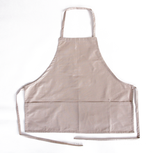 heavy canvas welding apron