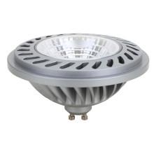 Proyector LED Es111 COB 13W 1350lm GU10 AC100 ~ 265V