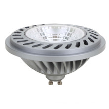 Refletor LED Es111 COB 13W 1350lm GU10 AC100 ~ 265V