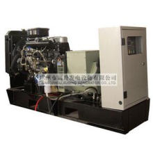 Générateur diesel triphasé Kusing Pk33200 50Hz 400kVA
