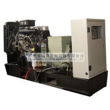 Generador diesel trifásico de Kusing Pk34800 50Hz con automático