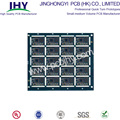 Double Sided Prototype PCB Manufacturing for Digital Product