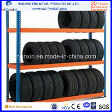 2014 Nanjing Tyre Shelf for Sales (EBIL-LTHJ)