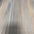 Wood Grain Декоративная бумага для коробки