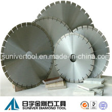 Diamond Circular Saw Blade for Granite (SUGSB)