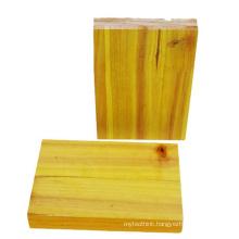 popular 21mm/27mm 3 ply yellow board