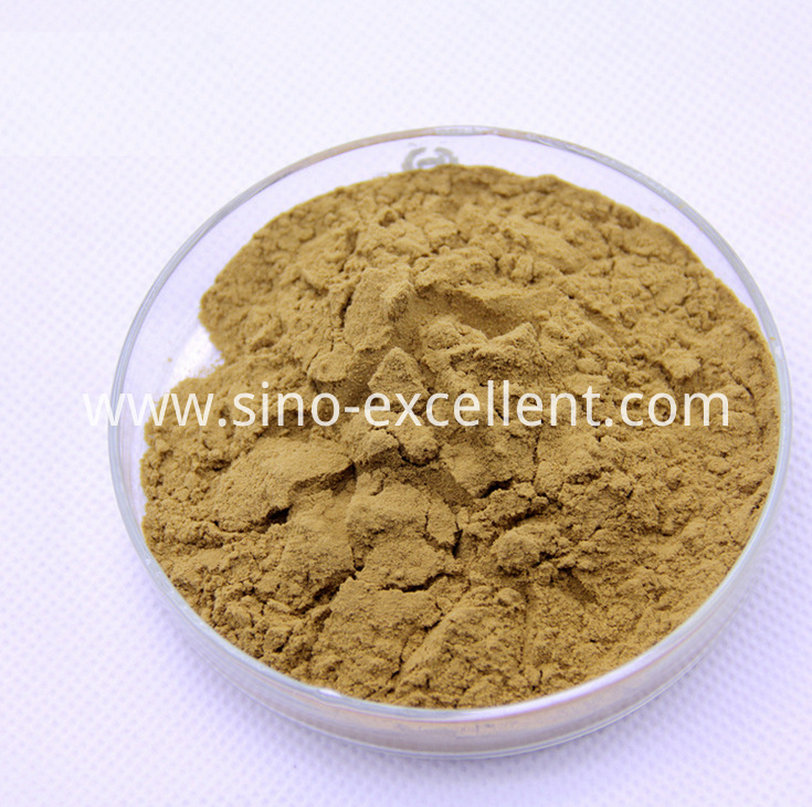 Valeriana officinalis L. extract