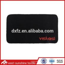 Tela impresa coloreada modificada para requisitos particulares de la lente de Microfiber; Microfiber Eyewears Paño de limpieza