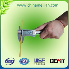 Nuevo producto ranura de motor Wedge G11 (F) en Made-in-China
