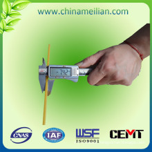 New Product Motor Slot Wedge G11 (F) on Made-in-China