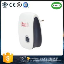 Distributeur électronique de moustiques Répondeur électrique à insectes insectifuges (FBELE)