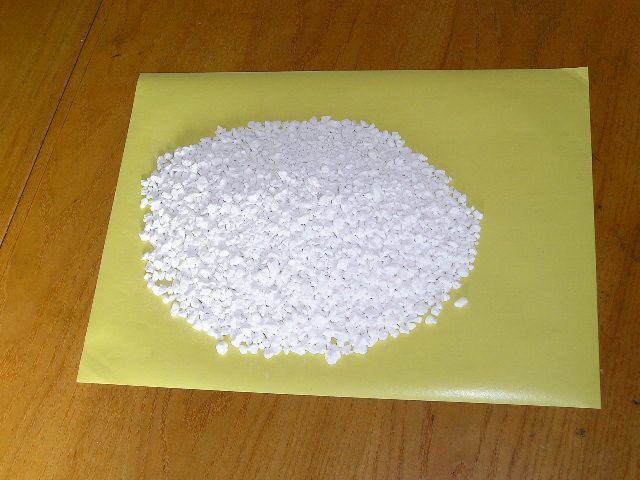Lowest Price Calcium Chloride 74% 77% 94% Industrial Grade