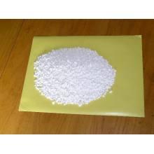 Preço mais baixo Cloreto de cálcio 74% 77% 94% Grade industrial