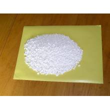 Niedrigster Preis Calciumchlorid 74% 77% 94% Industrial Grade