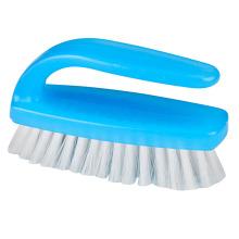Fábrica feita barato China fornecedor novos produtos unhas escova conjunto