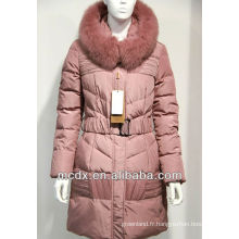 le dernier design fashion ladies winter wear