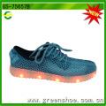 Hotest Продажа вело обувь (ГС-75453)