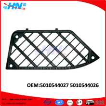 Lower Footstep Grille 5010544027 5010544026 Automotive Parts