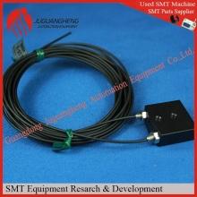H4052T F9573-1 CP7 Fuji Optical Fiber
