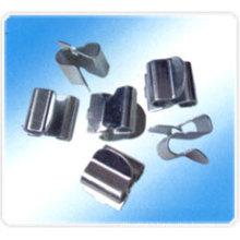 Le produit accessoire pour appareils électroménagers 01-Stamping Parts