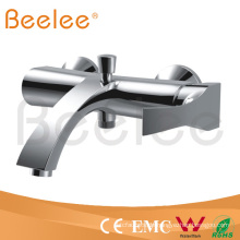 Hot in-Wall Bad Dusche Wasserhahn