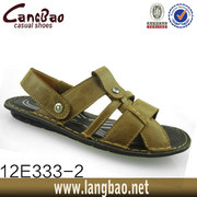 Wholesale shoes new york special apparel party shoes without lace                                                                         Quality Choice