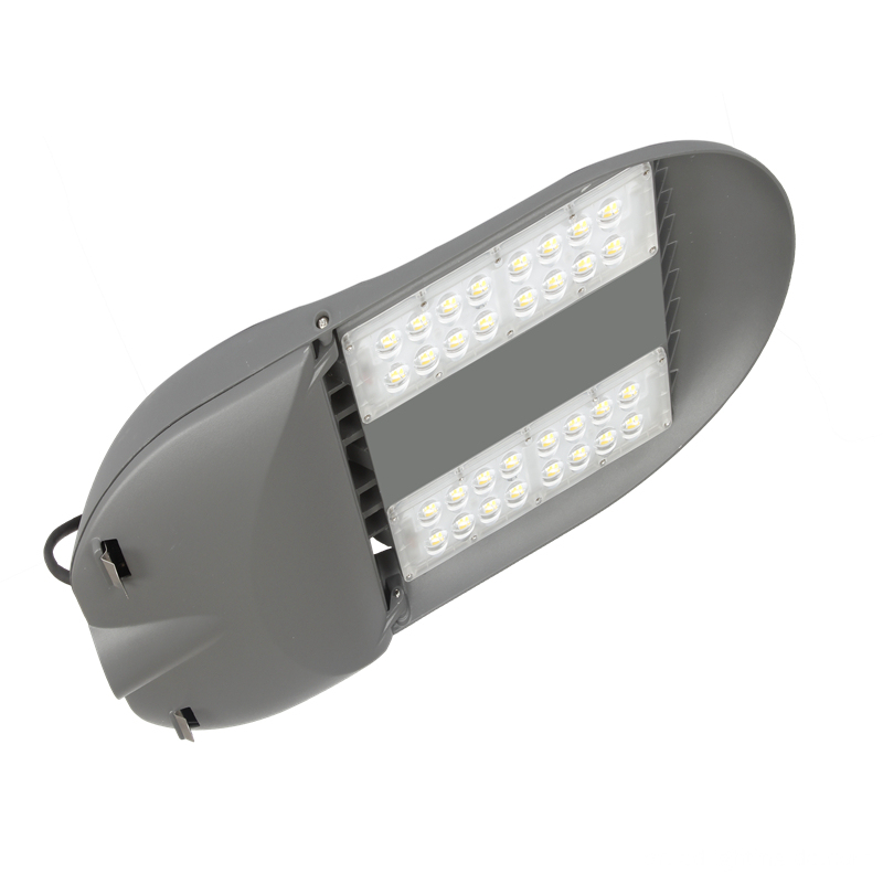 100W LED Street Light for High Way