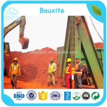 Al2O3 85% China Bauxite Mine For Sale