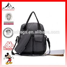New Trend Multifunctional Diaper Bags Bag Diaper Changing Bag