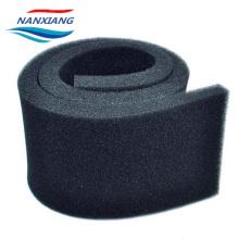 Esponja del filtro del acuario de la espuma de la malla del acuario de la PU