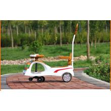 Exportar Swing Car / Fabricante / Precio Bueno