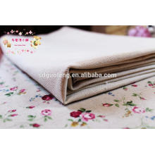 "Best Quqality of 21*21 60*58 67"" cotton greige fabric for military,bedding,lining"