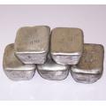 Rare Earth metal supplier china