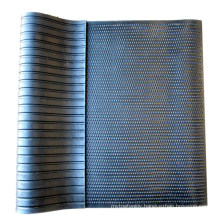 2000*1000*17mm Horse Stable Mats and Cow Stall Mats