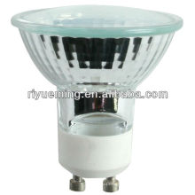 70W / 100W Halogen GU10 Lampe Cup Spot Beleuchtung
