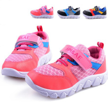 2014 Chaussures de sport New Arrival Boy and Girl (BF-BL01)