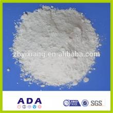 Dentifrice Hydroxyde d'aluminium