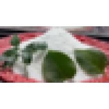 Сельское хозяйство Удобрение Сульфат магния Гептагидрат