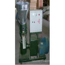 Fabriqué en Chine KL-230C Matériel d'alimentation