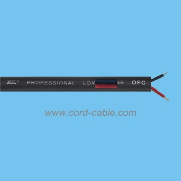 Bulk Speaker Cable Economical