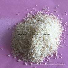Food Grade Chemical Thickener Gelatin